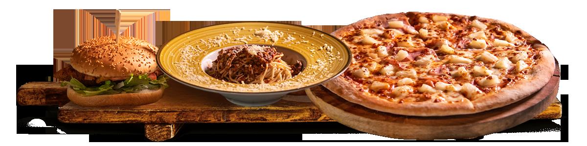 Proper Pizza & Pasta - Coming Soon